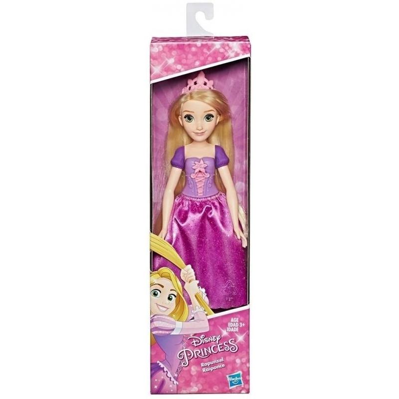 Princesa Jazmin Disney