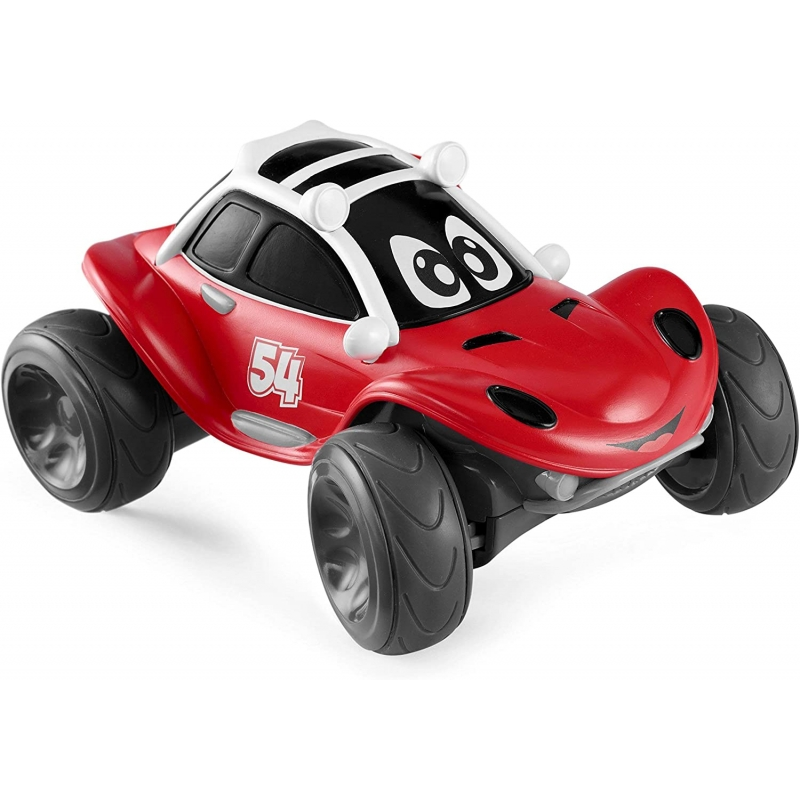 Bobby Buggy Chicco